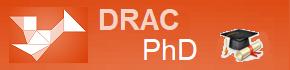 DRAC PhD, (obriu en una finestra nova)