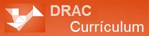 DRAC_Curriculum, (obriu en una finestra nova)