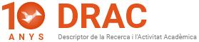 logo_DRAC_10