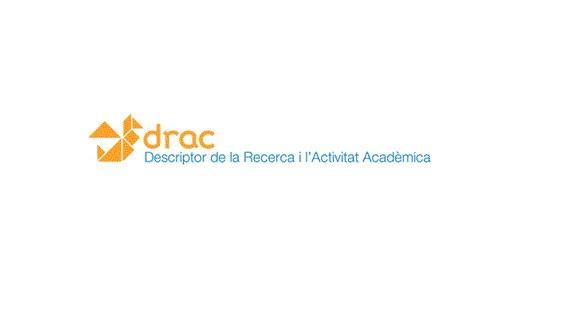 intro_DRAC_img