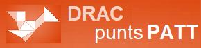 logo-drac-PATT.png
