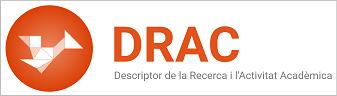 DRAC 3.0 amb marc gris