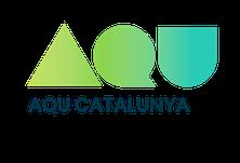 Nou logo AQU