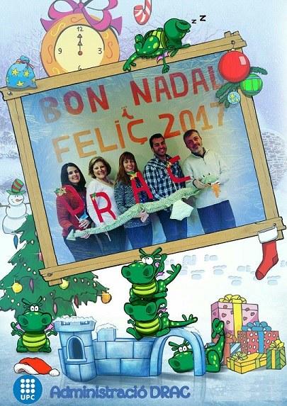 DRAC Nadal 2016_b