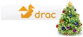 logoDRAC_Nadal