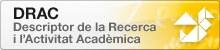 logo_drac_oficial
